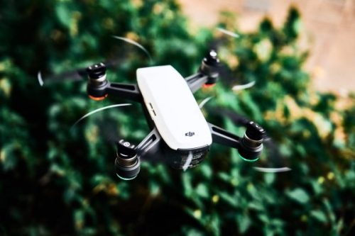 drones con camara hd
