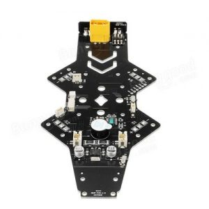 placa eachine 250 racer