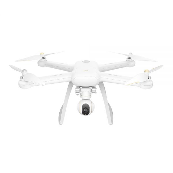 xiaomi mi-drone-4k
