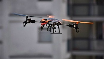 drones baratos con camara