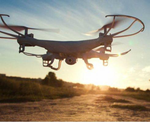 mejores_drones por menos de 100 eus